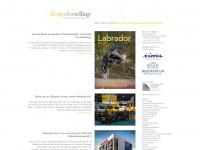 Design for Selling.nl, Marketing en Design met resultaat voor MKB