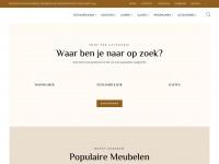 designmeubelstore.nl