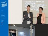 Rotterdam Designprijs 2013 |