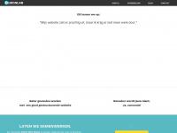 designlab.nl