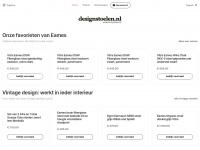 designstoelen.nl