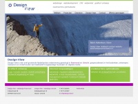 designview.nl