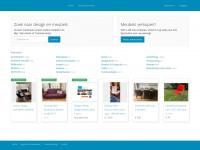 designwonen.nl