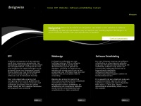 Websites - Designwise - Webdesign en grafisch ontwerp in Leiderdorp
