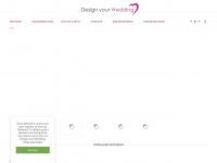 designyourwedding.nl