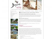 desire-resort.nl