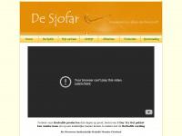 desjofar.nl