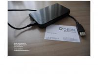 desk-automatisering.nl