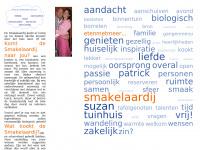 desmakelaardij.nl