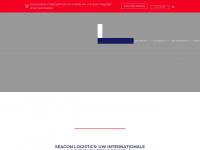 seaconlogistics.com
