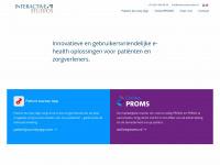interactivestudios.nl