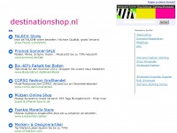 destinationshop.nl