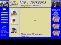 the3jacksons.nl