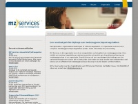 mzservices.nl