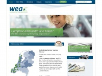 Weanet – Accounting
