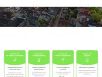 vastelastenbond.nl