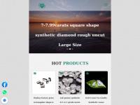 developmenttrainers.nl