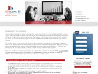 Ba-accountant.nl - de basis in accountancy