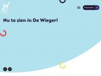 dewieger.nl