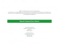 boei2.nl