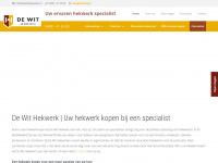 dewithekwerk.nl