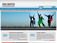 Seo-watch.nl
