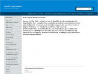 dewittetandenwinkel.nl