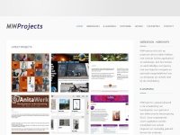 mwprojects.nl