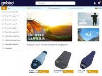 slaapzakplaza.nl