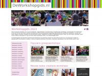 deworkshopgids.nl