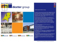 dextergroep.nl