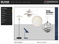 dezaakdesign.nl