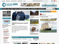 omroepzeeland.nl