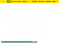 dezelfkant.nl