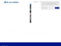 dezeswielen.nl
