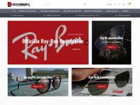 dezonnebril.nl