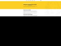 graficelly.nl