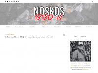 bbq-nl.com