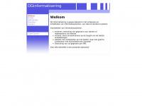 dginfo.nl