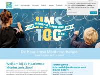 dhms.nl