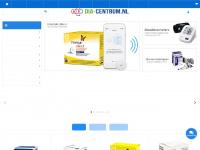dia-centrum.nl