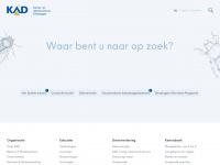 kad.nl