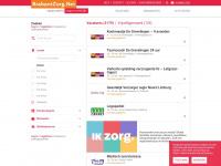 brabantzorg.net
