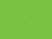 diabetist.nl