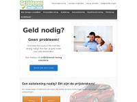 geld-lenen-zonder-bank.be
