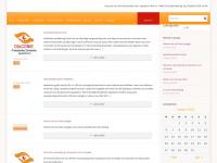 Diaconie | PKN Apeldoorn | Diaconie van de Protestantse Gemeente Apeldoorn