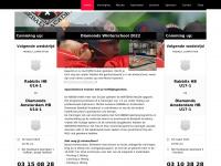 diamondsbaseball.nl