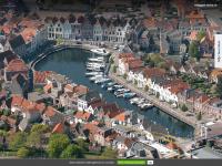 dianclarijs.nl