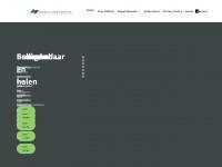 dibbits.nl