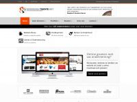 Webdesign Specialist uit Overijssel – Webdesign-Twente.net Webdesign Twente de specialist in websites en internet!